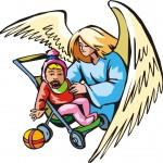 Teach Catholic Catechism To Children
