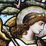 Catholic Prayer Warriors Archangels