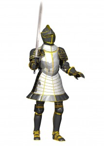 knight-full-armor-of-God-catholic-prayer-warriors