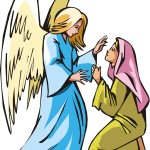 Prayers From Fatima