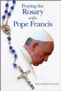 praying-rosary-with-pope-francis