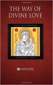 way-of-divine-love