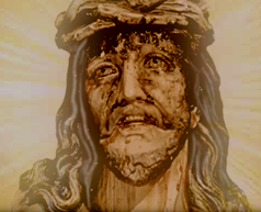 picture-of-jesus-darkened